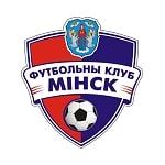 Минск - logo