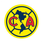 Америка - logo