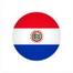 Парагвай - logo
