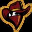 Renegades - logo