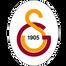 Галатасарай - logo
