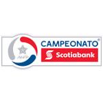 Чили. Высшая лига - logo