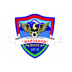 Файзканд - logo