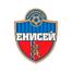 Енисей - logo