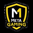 Meta Gaming - logo