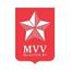 Маастрихт - logo
