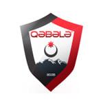 Габала - logo