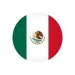 Мексика U-23 - logo