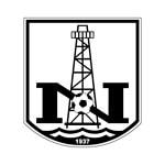 Нефтчи - logo