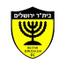 Бейтар - logo