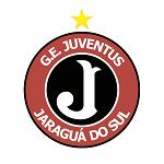 Жувентус - logo