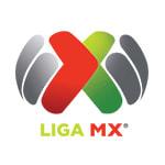 Мексика. Высшая лига - logo