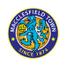 Мэкклсфилд - logo