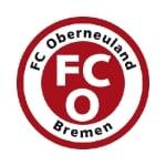 Обернойланд - logo