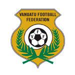 Вануату - logo