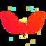 Feenix - logo