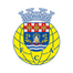 Арука - logo