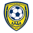 Лада Димитровград - logo
