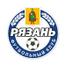 Рязань - logo