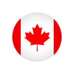 Канада - logo