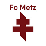 Метц - logo