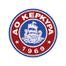 Керкира - logo