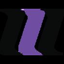 Third Impact - logo
