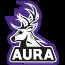 Aura - logo