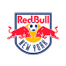 Нью-Йорк Ред Буллс - logo