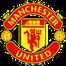 Манчестер Юнайтед - logo