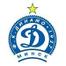 Динамо Минск мол - logo