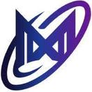 Nigma Galaxy - logo
