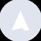 IQUE - logo