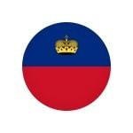 Лихтенштейн - logo