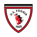 Фоджа - logo