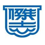 Китчи - logo