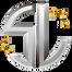 StarLuck.Fly - logo