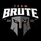 Brute - logo