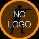 Ze Pug Godz - logo