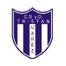Тристан Суарес - logo