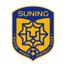 Цзянсу Сунин - logo