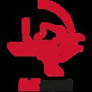 AaB - logo