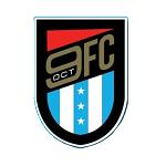 9 октября - logo