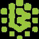 Brame - logo