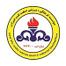 Нафт Тегеран - logo
