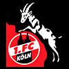 Кельн - logo