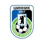Шинник - logo