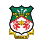 Рексхэм - logo