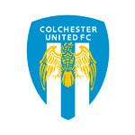 Колчестер - logo