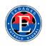 Экранас - logo